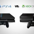 Xbox vs PS4 – którą konsole wybrać?