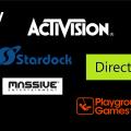 Directx 12 dla Windows7 ?