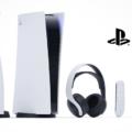 Sony PlayStation 5 – czy warto? ;)
